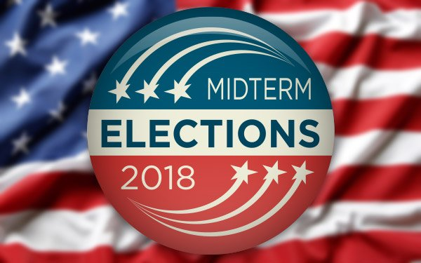 midtermelections-600_1bMNtrd